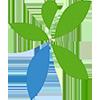 logo-sticky-mini